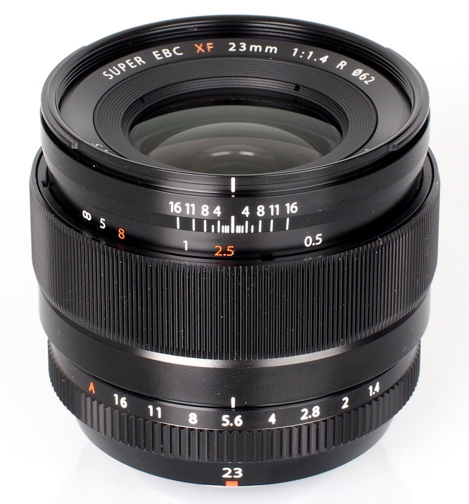 666-Fujifilm-Fujinon-23mm-f1-4-R-lens-4_1383318934