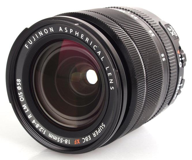 666-fujinon-xf-18-55mm-r-lm-ois-lens-5_1353425533