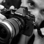 Olympus EM 1, ревю, камера тест, Чалдъков, фотоапарат