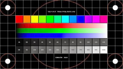 color4test
