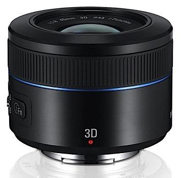 SNX300_3D