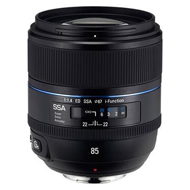 S_85_1.4.lens