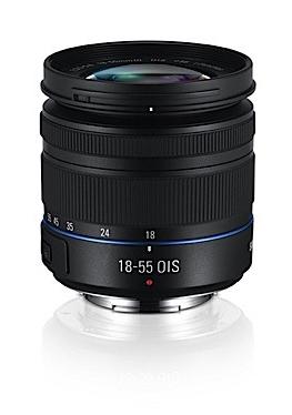 S_kit_lens
