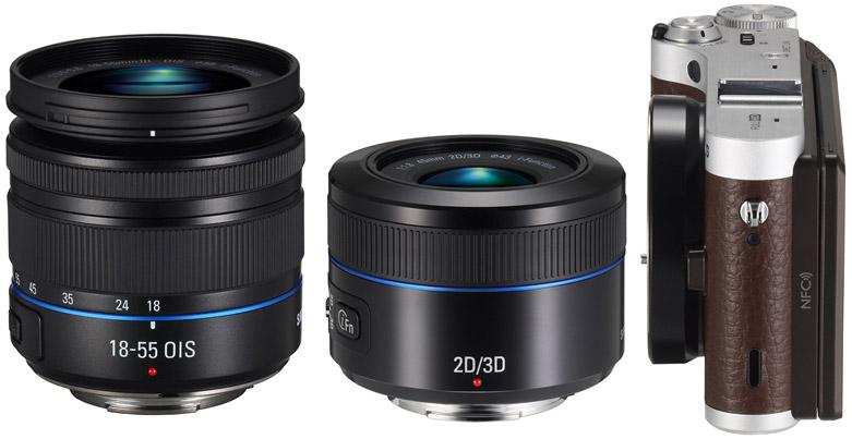 Samsung_lens_02