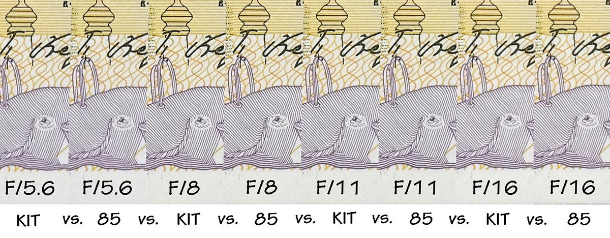 kit_vs_85