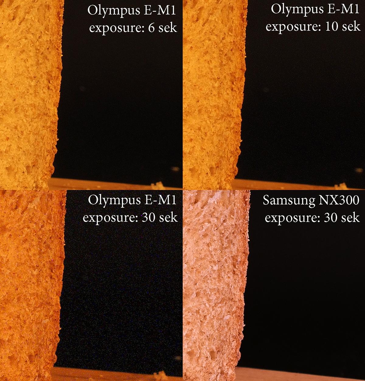 OEM1_vs_SAMNX300_noise