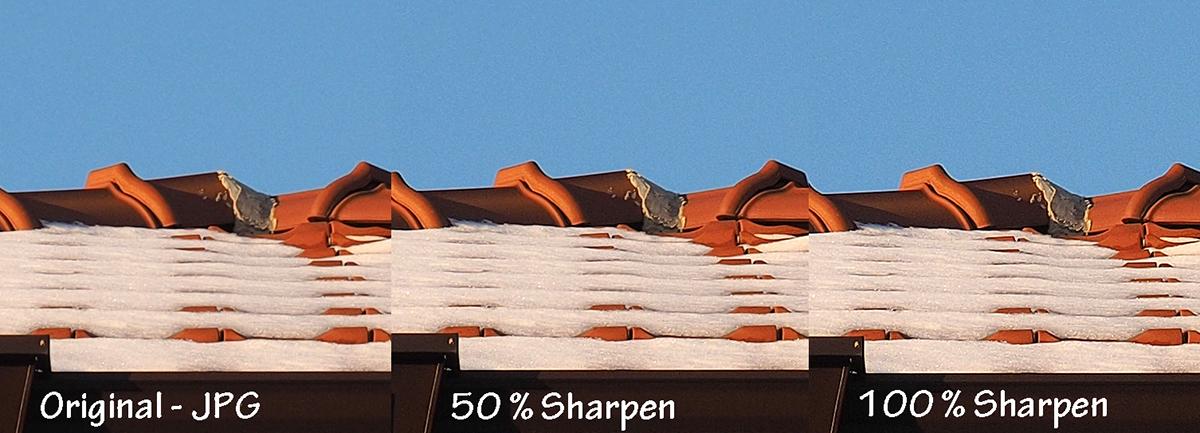Sharpen_50_100