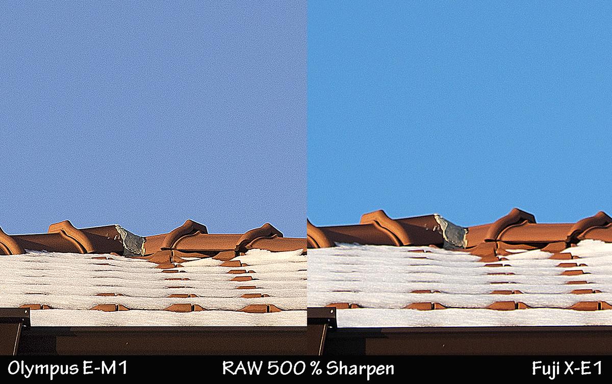 file_EM1_vs_Fuji_RAW