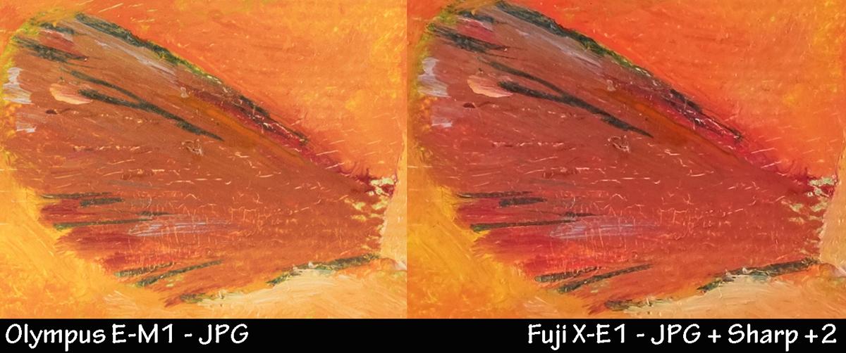 JPG_OLY_vs_FUJ_SH2
