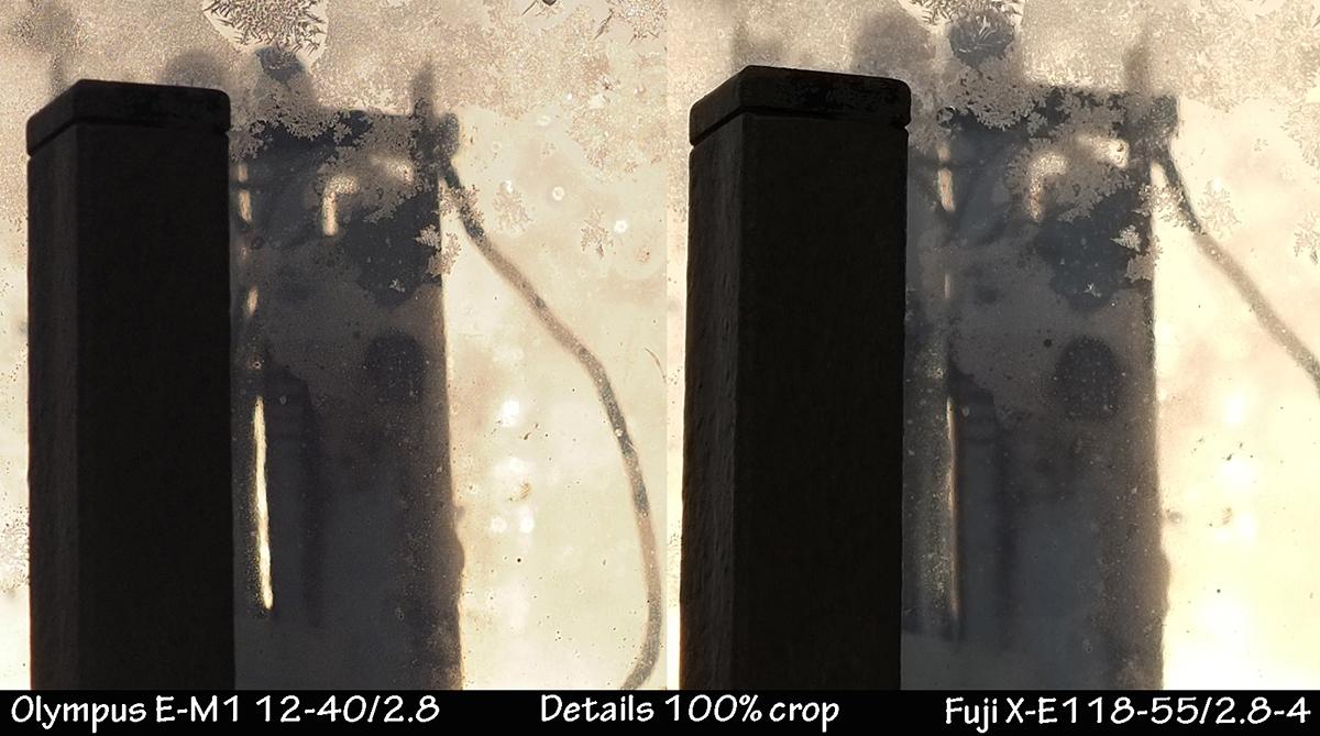 Oly_vs_Fuji_02