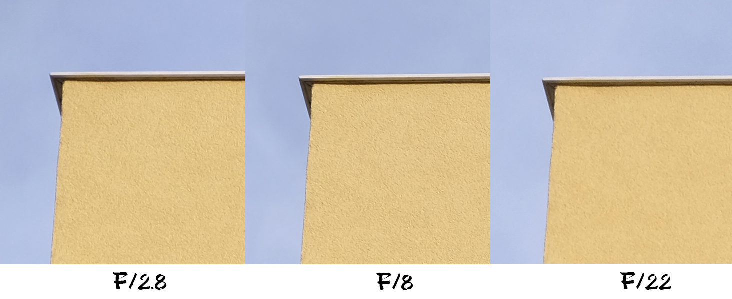Fujifilm XF16-55mm F2.8 R LM WR – Review