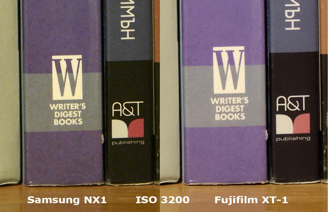 vs_FujifilmXT1_3200