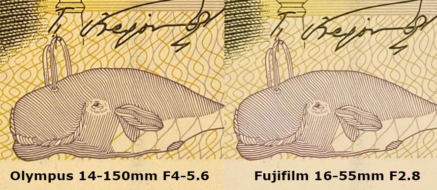 vs_Fujifilm_XT1